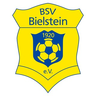 BSV Viktoria Bielstein 1920 e.V.