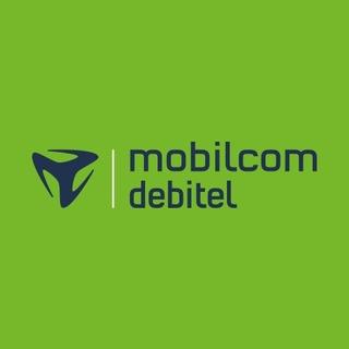 mobilcom-debitel Shop Castrop-Rauxel