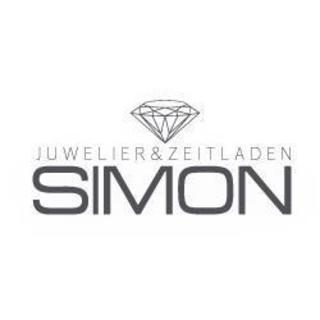 Juwelier & Zeitladen Simon