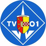 TV Wattenscheid 01 e.V.