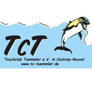 Tauchclub Tuemmler e.V.