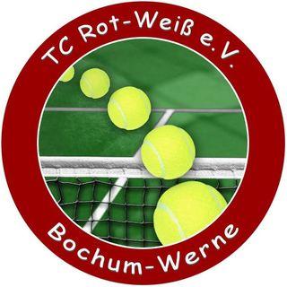 TC Rot-Weiß Bochum Werne e.V.