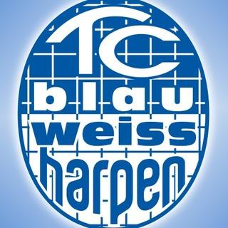 TC Blau-Weiß Harpen
