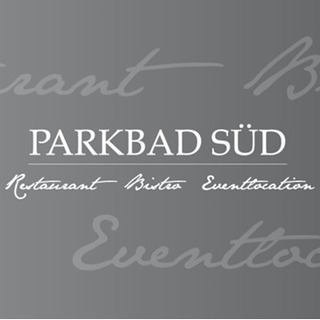 Parkbad Süd Restaurant & Eventlocation