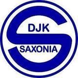 DJK Saxonia Dortmund 1922 e.V.