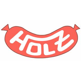 Fleischerei Willi Holz GmbH