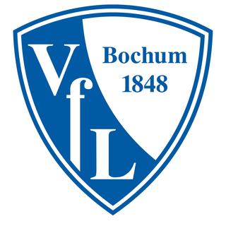 VfL Bochum 1848 Fußballgemeinschaft e. V.