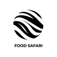 Food Safari