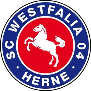 SC Westfalia 04 e.V. Herne