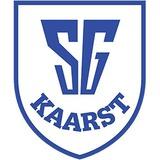 SG Kaarst 1912/35 e.V.