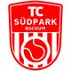 Tennis-Club Südpark Bochum e. V.