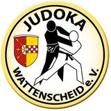 Judoka Wattenscheid e. V.