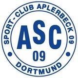 ASC 09  Dortmund - Sport-Club Aplerbeck 09 e.V.