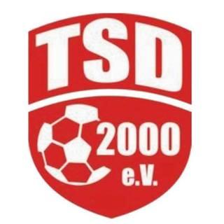Türkspor Dortmund 2000 e. V.