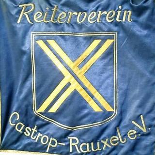 Reiterverein Castrop-Rauxel e. V.