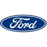 Ford Geelong