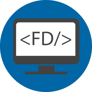 FD-Websolutions