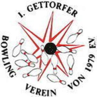 1. Gettorfer Bowling-Verein von 1979 e.V.