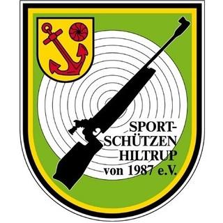 Sportschützen Hiltrup von 1987 e. V.